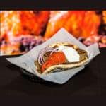 Shawarma Grill Gyro Wrap Temecula