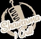 Shawarma & Grill Reataurant Temecula California Logo