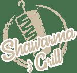Shawarma Grill Logo