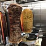 Shawarma Grill Temecula California